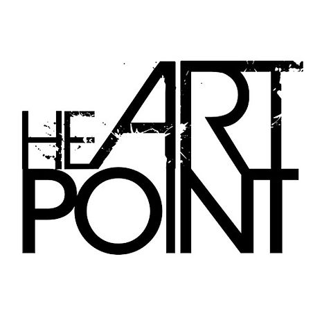 logo heartpoint