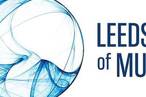 leeds college of music logo .jpeg