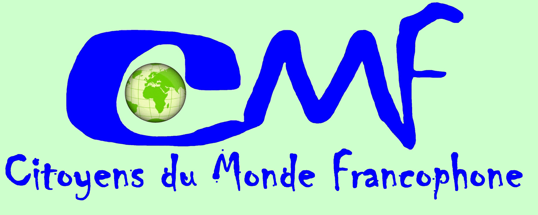citoyen du monde francophone