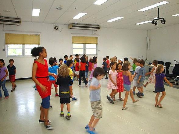 bangkok danse.jpg