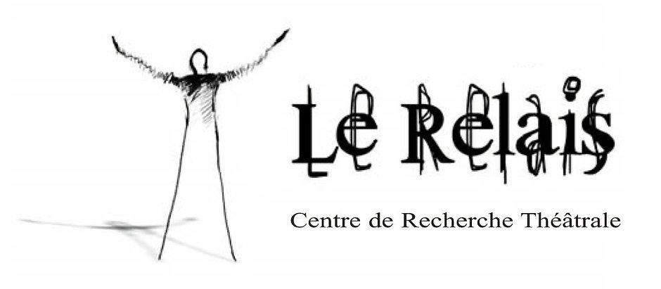 Logo relais catelier