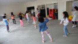 kyoto danse.jpg