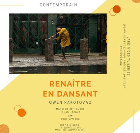 Cours Gwen Rakotovao - rondes renaitre en dansant Jardin des tuileries_edited.jpg