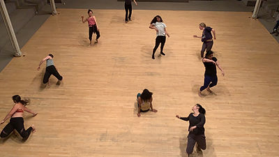 Mitsangana_Danspace_show_©_Will_Green5.j