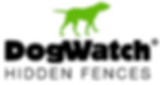 dogo watch logo 2.PNG