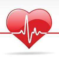 New Information Regarding Sudden Cardiac Arrest