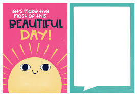 Kindness Cards on sale February 10th..