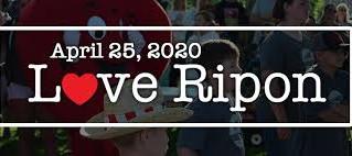 Love Ripon