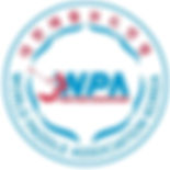 WPA KOREA