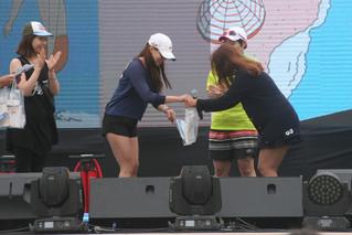 2017 한국해양레저쇼