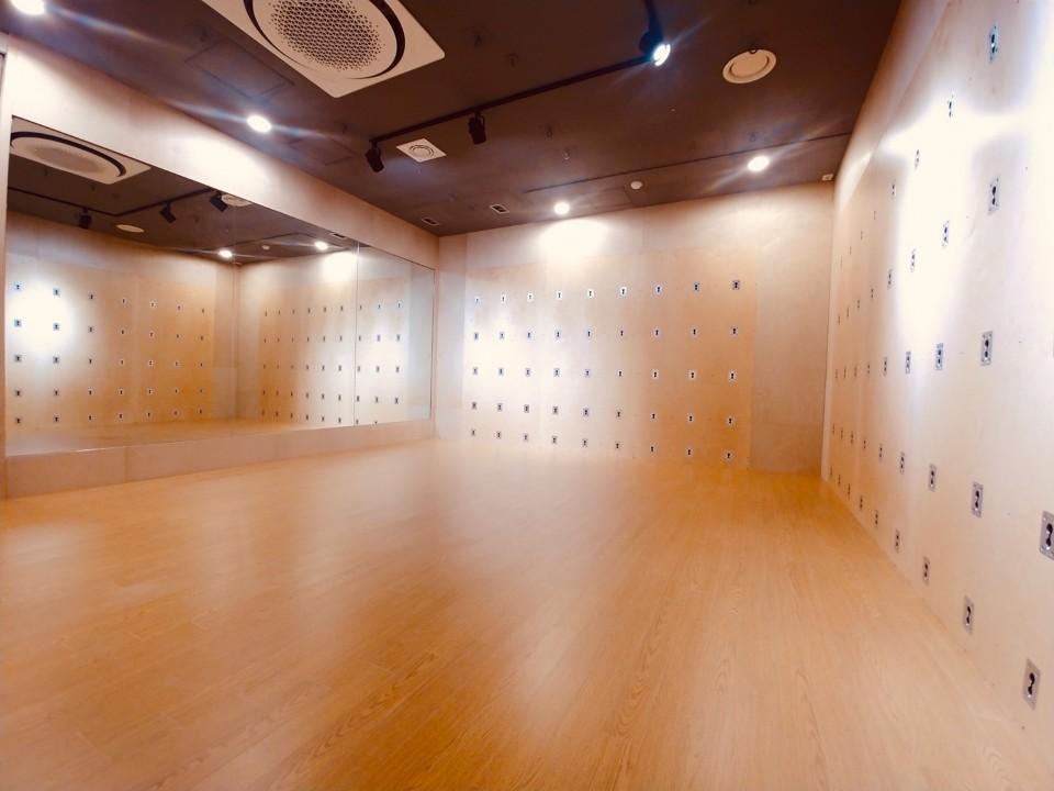 요가바른 스튜디오