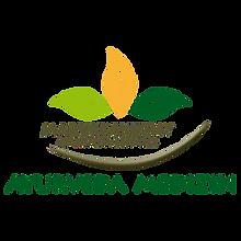 Logo_deutsch_240x240 _Ayurveda_Deutschla