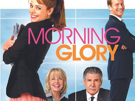 Episode 11-F*ckus Interruptus: Morning Glory
