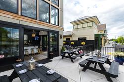 The patio at Heritage Restau308-Edit