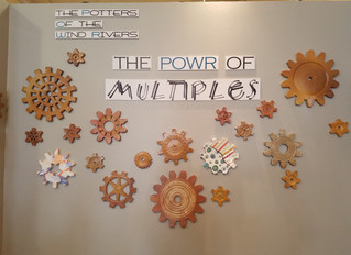 """""""The POWR of Multiples"""" Now Showing"""