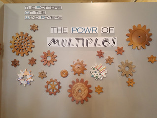 """The POWR of Multiples"" Now Showing"