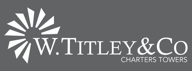 W.Titley&Co_Windmill _tagline(white_on_g