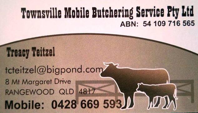 Townsville Mobile Butchering Service.jpg