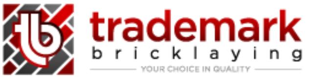 Trademark Bricklaying.png