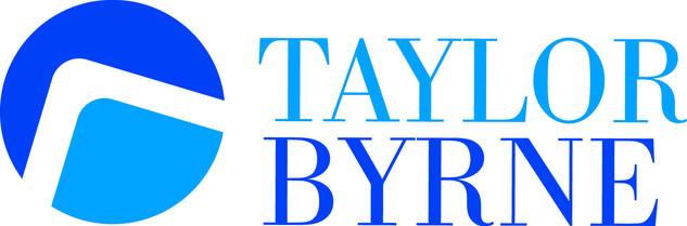 Taylor Byrne.jpeg