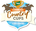 Country Cups.png