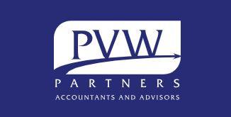 PVW Partners.JPG