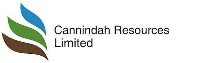 Cannidah.PNG