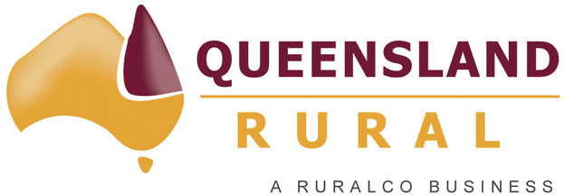 QLD Rural new.jpg