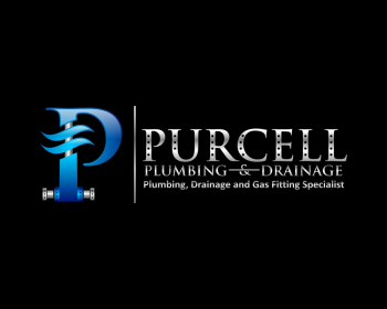 Purcell Plumbing.png