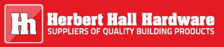 Herbert Hall.png