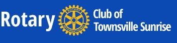 Rotary Club Townsville Sunrise.jpg