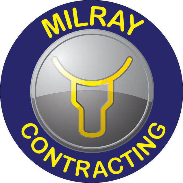 MILRAY LOGO (Circle).jpg
