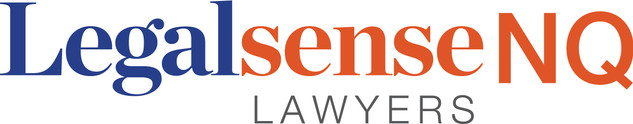 legalsenseNQ-logo.jpg