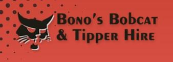 Bono's Bobcat Hire.jpg