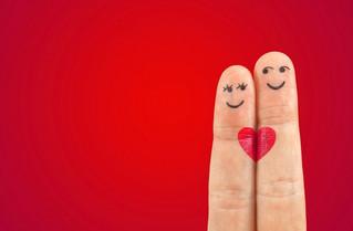 Rutina para mejorar la ilusión en la pareja