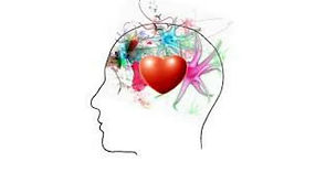 Inteligencia Emocional en Barcelona