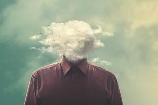 Rutina para calmar los pensamientos obsesivos