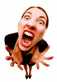 El Enfado, tips para gestionarlo
