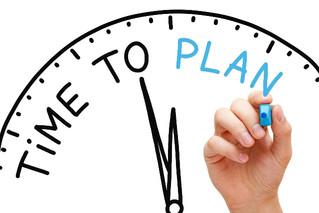 Viviendo tu Plan de Acción