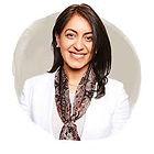Dr Anjali Pic.jpeg