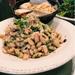 Tonno e Fagioli Salad
