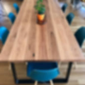 timber table top.jpg