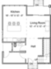 Cottage 12 Plan 1.jpg