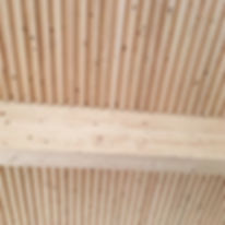 glulam fluted panels ceiling.jpg