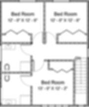 Cottage 12 Plan 2.jpg