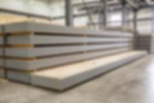 mass timber ply panel.jpg