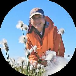 Susan Cargill Bishop, Ph.D.