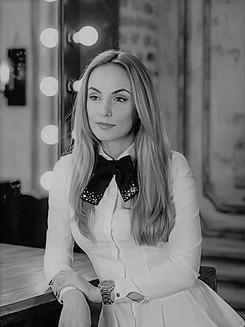 Olga Miller