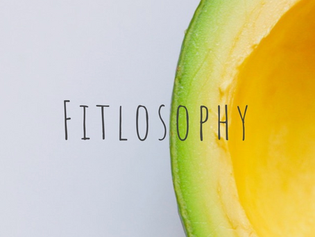Fitlosophy Podcast: Protein, Intermittent Fasting, and Exercise