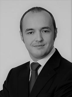 Михаил Дряхлов